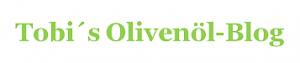 Olivenoel-Blog-Tobias